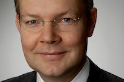 Flossbach von Storch: Neuer Direktor an Bord