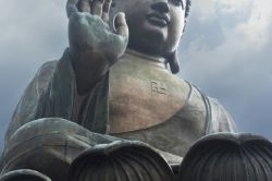 Sarasin eröffnet Hongkong-Niederlassung