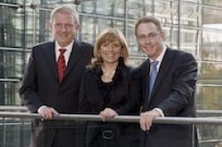 Wealth Cap meldet Platzierungsergebnis und kündigt neue Fonds an