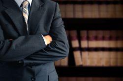 Bedarf an Rechtsberatung steigt