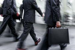 DVAG: Werden die Generali-Vertreter zu Vermögensberatern?