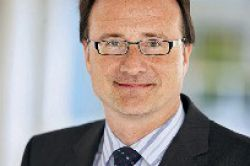 Rentenmarkt: Stabilisierung dank EZB