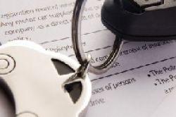 Kfz-Versicherung: Wechsler achten auf den guten Ruf