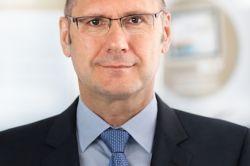 MLP Corporate University hat neuen Präsidenten