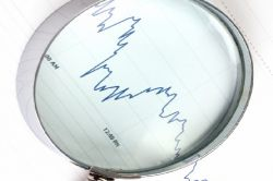 Feri nimmt UK-Fondsmarkt ins Visier