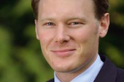 OVB Vermögensberatung erweitert Vorstand
