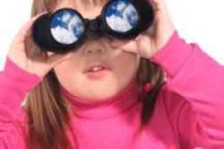 Kindervorsorgekonzept der Universa mit weiteren Optionen
