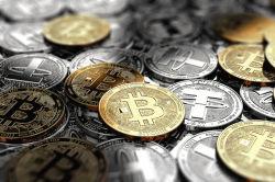 Kryptowährungen: Markt setzt Trend zur Selbstregulierung fort
