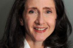 Templeton gründet Investment Team für Real Assets