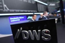 Deutsche Bank: Fusion von DWS mit UBS wird unwahrscheinlicher