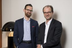 "Lloyd Fonds: ""Wir sind wie ein Re-Start-Up"""
