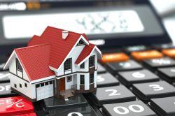Baufinanzierung: Wie viel Haus kann ich mir leisten?