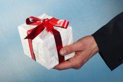 Betriebsrenten-Stärkungsgesetz: Geschenk für die Versicherungsbranche
