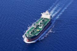 MPC baut Engagement in der Tankschifffahrt aus
