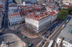 PATRIZIA: Assets under Management in Spanien auf fast 1 Mrd. Euro erhöht