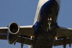 Lloyd-Fonds-Flieger wieder bereit zum Abheben