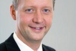 Buss Capital platziert 93 Millionen Euro im ersten Halbjahr 2011