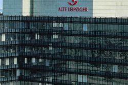 Alte Leipziger-Hallesche steigert Überschuss