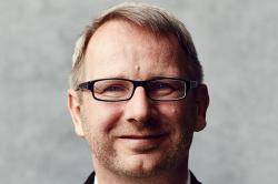 SPD: Bürgerversicherung Bedingung für Große Koalition