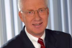 Klare wird BVDIF-Vorstand