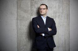 AOK Nordost kritisiert Spahnpläne: Ordnungspolitischer Irrweg