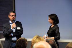 """DKM 2018: Diekmann: """"Wir sind digitale Habenichtse"""""""