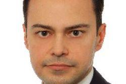Heimatverbundene institutionelle Investoren