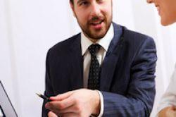 Studie: Gute Beratungsqualität bei Filialbanken