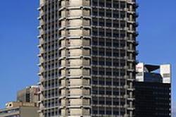 Union Investment legt Insti-Immobilienfonds auf