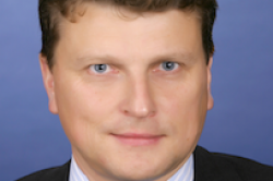 Mitzlaff wird neuer Bonnfinanz-Chef