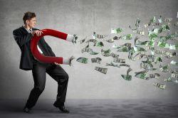 Fintechs: smava sammelt 65 Millionen Dollar bei Investoren ein