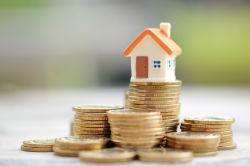Neues Urteil zur Steuerpflicht bei Verkauf einer Immobilie innerhalb von zehn Jahren