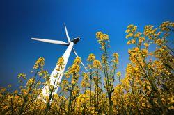 Leonidas kündigt nach Vollplatzierung neue Windfonds an