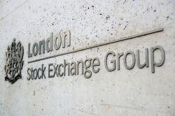 Deutsche Börse und Londoner LSE machen Fusionspläne konkret
