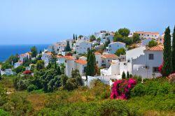 Ferienimmobilien im Ausland: So klappt die Finanzierung