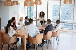 Unternehmenswachstum: Wenn alte Strukturen den Erfolg schmälern