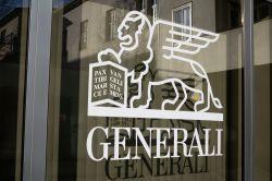 Generali trennt sich von Generali Leben – Verkauf an Viridium