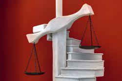Rechtsschutz: Die fairsten Anbieter aus Kundensicht