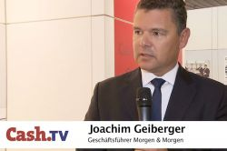 "DKM 2015: ""Ausweg Indexpolicen"""