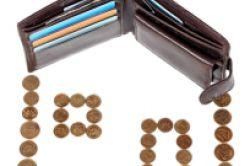 Baufinanzierung: Sparpotenzial unterschätzt
