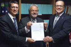 AfW: Gesetzentwurf zur IDD-Umsetzung ist verfassungswidrig