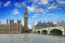 Regulierung made in UK: Vorbild für den deutschen Vermittlermarkt?
