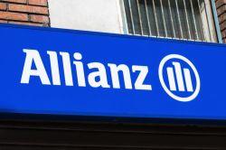 DAVOS: Allianz will weltweit feste Regeln für nachhaltige Kapitalanlagen