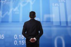 Deutsche Aktienmuffel? Postbank hält dagegen