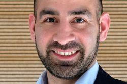 Weiterer Hotel-Spezialist für DFV Deutsche Fondsvermögen