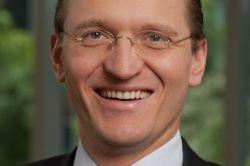 J.P. Morgan AM: Bergweiler wird Deutschland-Chef