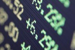 BCA: Aktiennotierung wird eingestellt