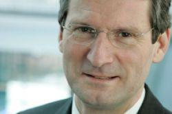 LVM verliert Vorstandschef Baresel