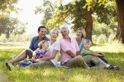 Ganzheitliche Generationen-Beratung: Lebenswerk schützen