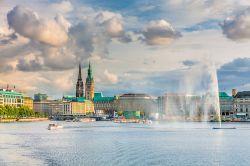 Preise für Neubauhäuser in und um Hamburg weiter gestiegen